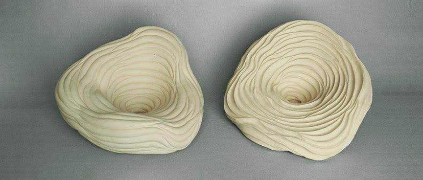 Ceramics Ruth Cepedano